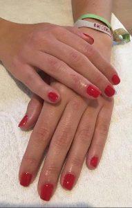 Lista de uñas de gel terrassa para comprar – Los Treinta más solicitado
