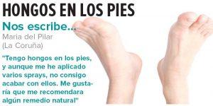 Catálogo de qué crema es buena para los hongos de los pies para comprar online