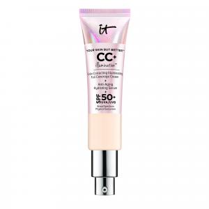 El mejor listado de maquillarse con cc cream para comprar en Internet – Los 20 favoritos