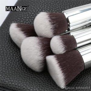 Gloss Set Cepillo Maquillaje Negro disponibles para comprar online – Favoritos por los clientes