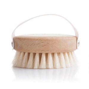 Reviews de cepillo exfoliante corporal para comprar Online – Los 30 más vendidos