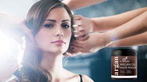 Selección de reparar el cabello mascarillas para comprar on-line – Los 20 favoritos