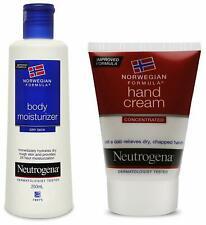 crema hidratante fórmula noruega neutrogena disponibles para comprar online – Los Treinta favoritos
