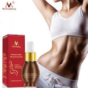 La mejor recopilación de aceite corporal adelgazante para comprar Online – Los mejores