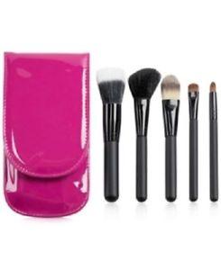 Selección de brochas maquillaje viaje para comprar online – Los Treinta más solicitado