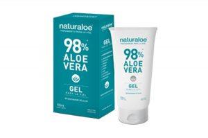 Recopilación de aloe vera gel farmacia para comprar en Internet – Favoritos por los clientes