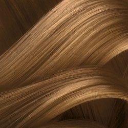 Listado de pelo dorado para comprar On-line – El Top Treinta