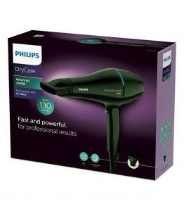 Reviews de secadores de pelo philips para comprar online – Los mejores