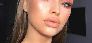 Selección de glam night make up para comprar online – Los preferidos por los clientes