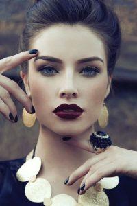 La mejor recopilación de mejor maquillaje del mundo para comprar online