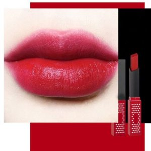 Catálogo para comprar online Pintalabios profesional 25 colores maquillaje duracion
