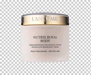 Reviews de crema corporal lancome para comprar por Internet – Los más vendidos