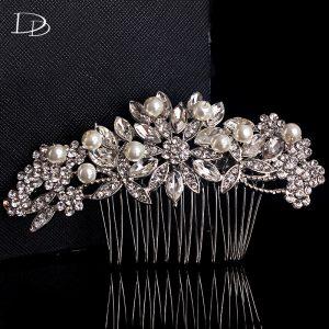 Catálogo de broches pelo novia para comprar online – Los preferidos por los clientes