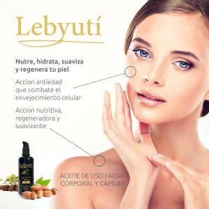 Catálogo de crema corporal nutritiva aceite jojoba para comprar online
