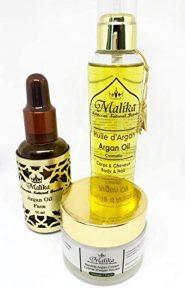 Lista de aceite corporal neutro para comprar – El TOP Treinta