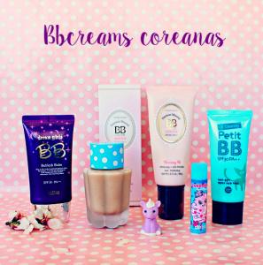 Lista de bb cream corea para comprar online – Los 30 mejores