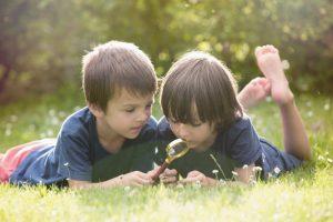 Selección de 5 reglas de oro para el cuidado de las manos para comprar On-line – Los preferidos
