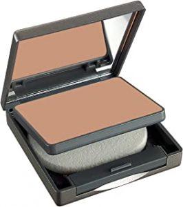 Lista de Base de maquillaje Compact 739 Caroube para comprar – Favoritos por los clientes