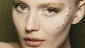 Selección de crema facial antiedad expresión edelweiss para comprar On-line