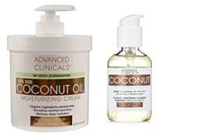 aceite corporal de coco para que sirve que puedes comprar On-line