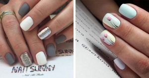 Lista de uñas manicura para comprar en Internet – Los mejores