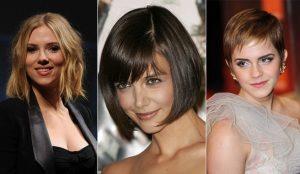 Opiniones de moda de pelo para comprar – Los preferidos