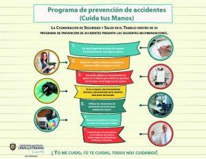 prevencion y cuidado de las manos disponibles para comprar online