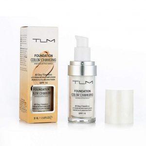 El mejor listado de base maquillaje liquido para comprar Online