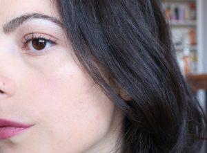 Catálogo de base de maquillaje waterproof mac para comprar online