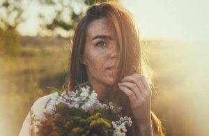 Lista de crema facial arrugas 25 protección nature para comprar por Internet – Los mejores