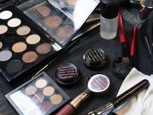 Opiniones de brochas maquillaje cerdas naturales marrón para comprar on-line – Los preferidos