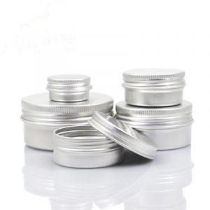 Catálogo de brochas maquillaje paquetes cepillo aluminio para comprar online
