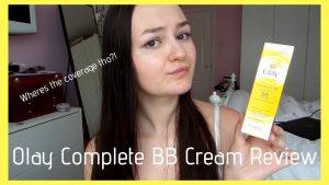 Catálogo de bb cream olay para comprar online – Los 20 preferidos