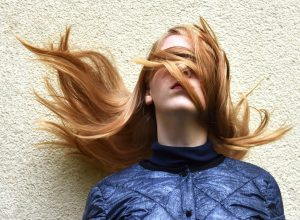 Listado de mascarillas para el cabello puntas abiertas para comprar on-line