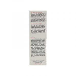 Opiniones de uriage roseliane cc cream spf30 40ml para comprar on-line – Los más vendidos