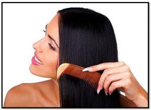 Opiniones de mascarillas para el cabello con keratina para comprar On-line