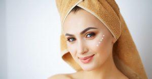 Catálogo para comprar On-line mascarillas de yogurt para el cabello – Los preferidos