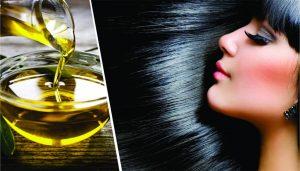 La mejor lista de mascarillas caseras para el cabello brillante para comprar online – Los 30 mejores
