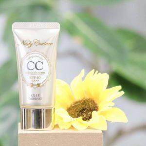 El mejor listado de top cc cream para comprar Online – El Top Treinta