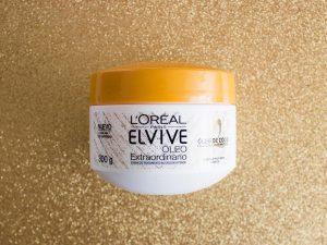 Ya puedes comprar on-line los mascarilla para cabello ultra seco – Los favoritos