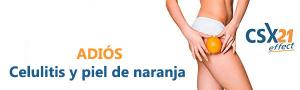 Listado de anticeluliticos capsulas para comprar online