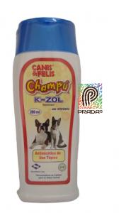 Catálogo de ketoconazol champu para comprar online