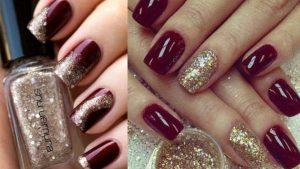 Ya puedes comprar Online los de uñas