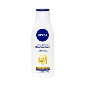 crema reafirmante q10 de nivea disponibles para comprar online – Favoritos por los clientes