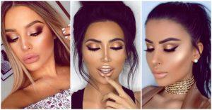 La mejor lista de los mejores maquillajes para comprar on-line – Los preferidos
