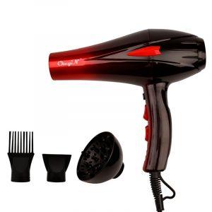 Catálogo para comprar on-line potencia secadores de pelo – Los preferidos