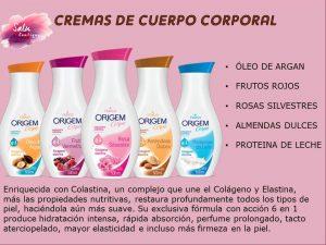 Opiniones de crema corporal con colageno y elastina para comprar online – Los preferidos