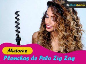 Opiniones y reviews de plancha para pelo zig zag para comprar online – Los más solicitados