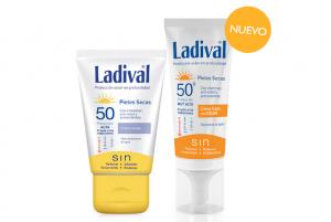Recopilación de crema de manos con protector solar para comprar en Internet – Los más solicitados