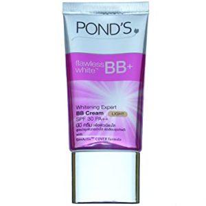 Catálogo de ponds bb cream para comprar online